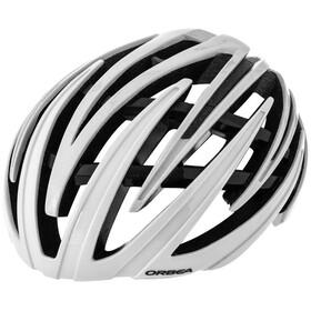 ORBEA R 10 - Casco de bicicleta - blanco